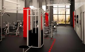 gym-fitness19