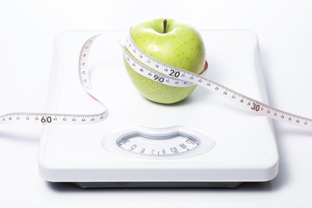 peligros-de-tener-un-peso-bajo