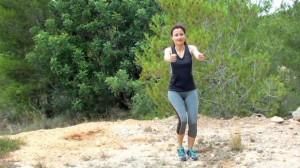 rutina-dakidissa-cardio-suave-abrir-brazos-piernas (1)