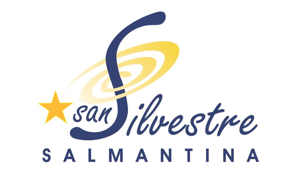 san-silvestre-salmantina