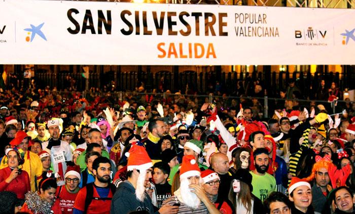 san-silvestre-valencia