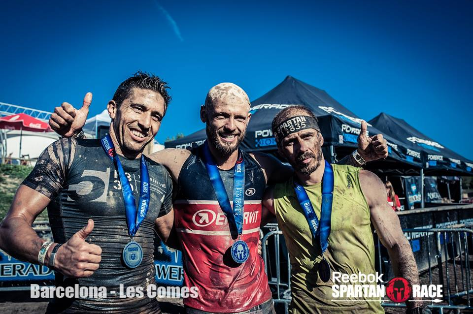 spartan 2015 1