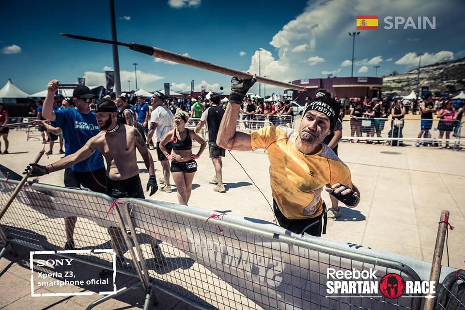 spartan 2015 8