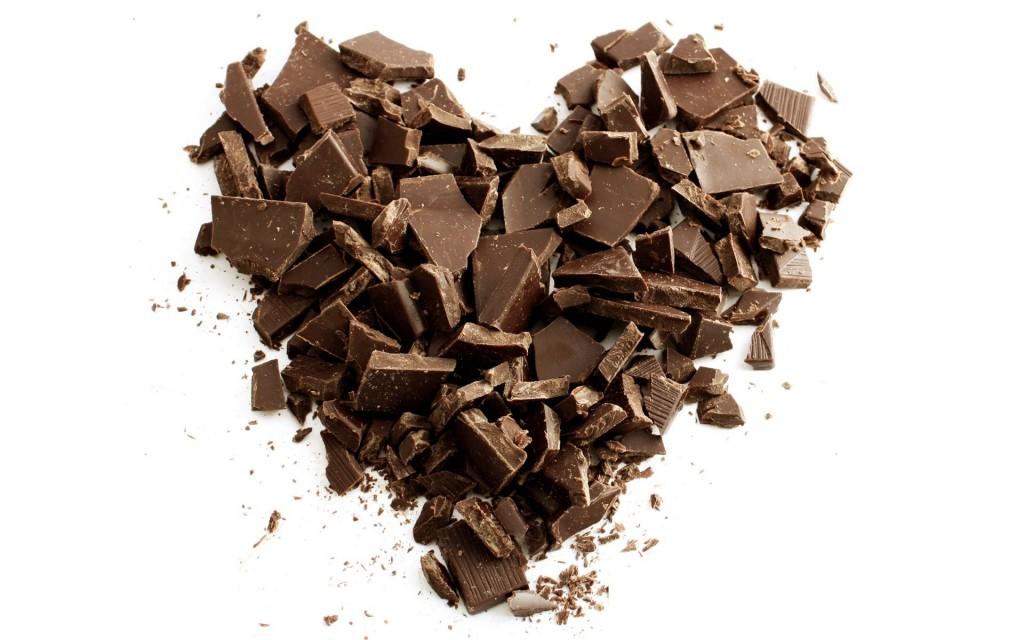 Beneficios del chocolate con alto contenido en cacao Deporlovers