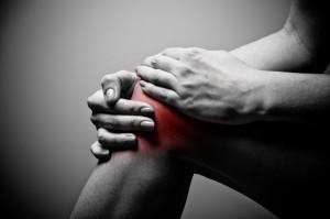 Importancia de la prevención de lesiones en el entrenamiento