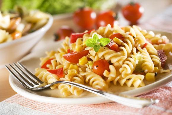 NUTRICIÓN-DEPORTIVA-PARA-RUNNERS-PLATO