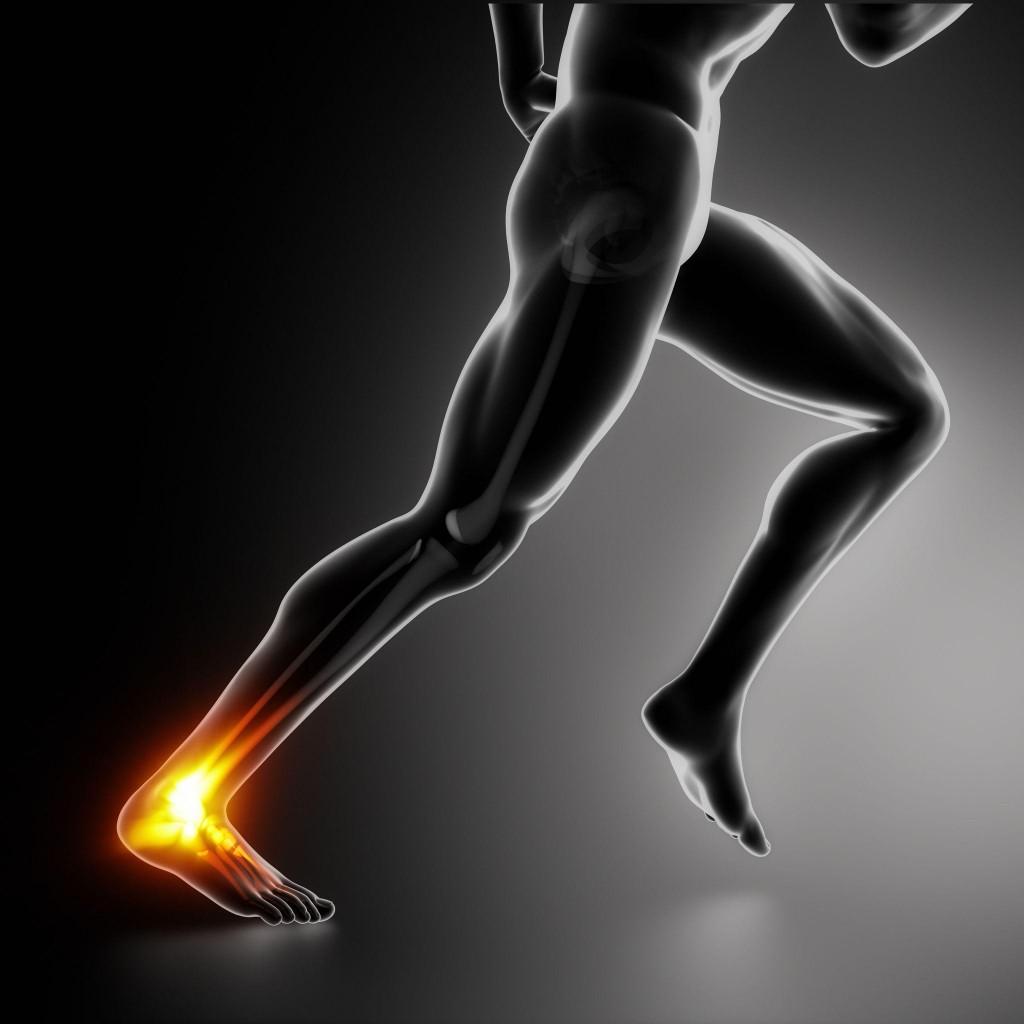 articulaciones lesiones