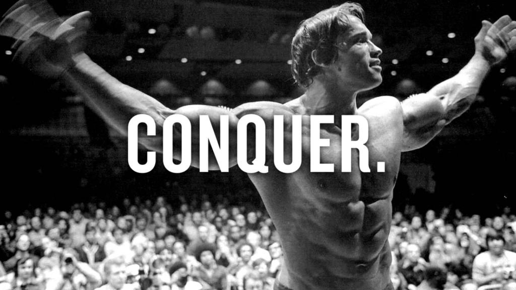Alcanza tus objetivos físicos en 2016