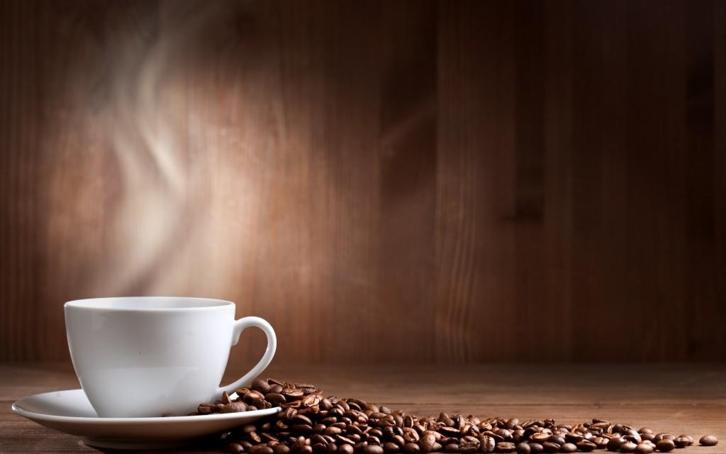 deporte y café. información