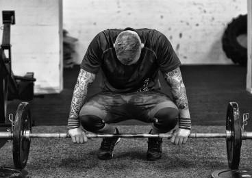 ejercicios-difíciles-crossfit-daniel-blanco