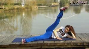 ejercicios-pilates-glúteos-caderas-piernas (1)