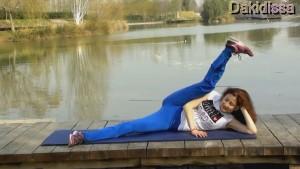 ejercicios-pilates-glúteos-caderas-piernas (11)