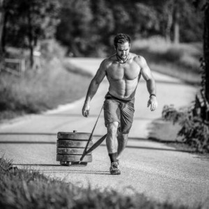 froning fitness