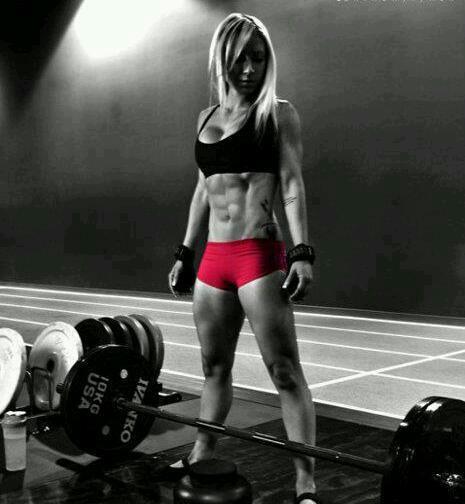 Motivación transformación