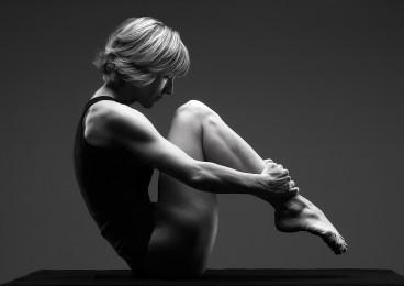 los-10-mejores-ejercicios-de-pilates