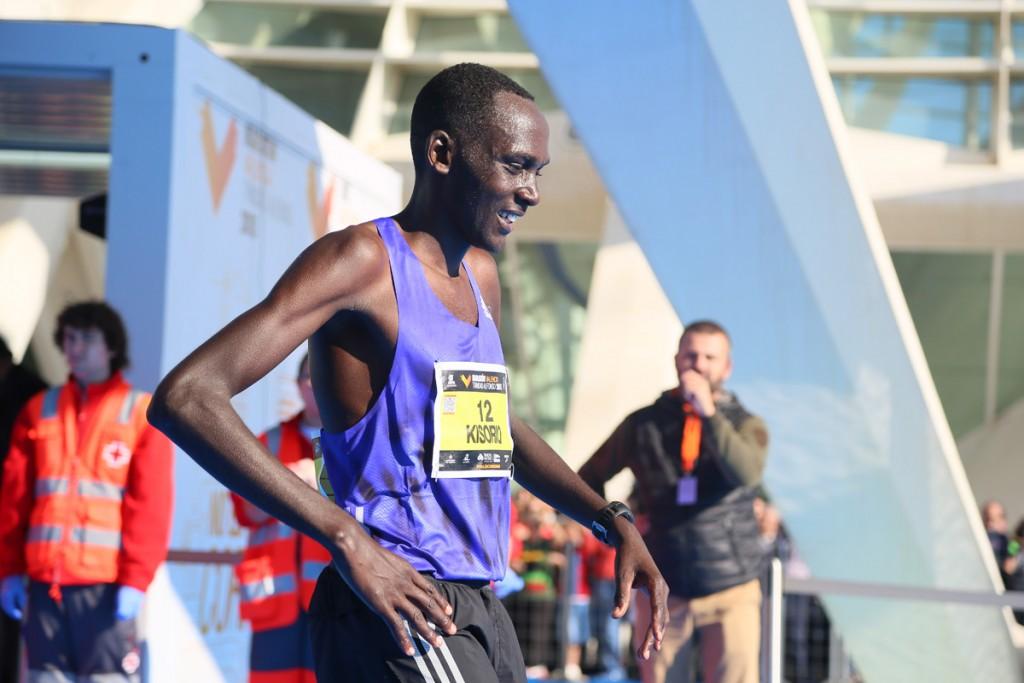 media-maratón5