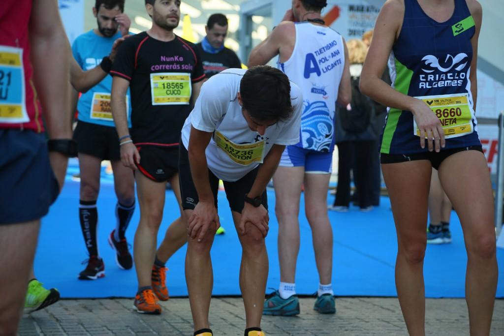 media-maratón6