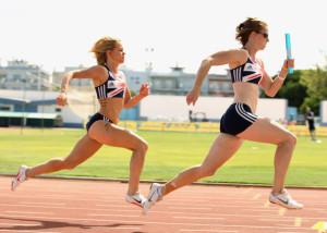 mejora resistencia running