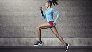 mejora tu resistencia en running
