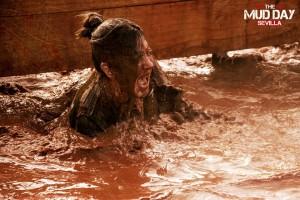 The Mud Day, la carrera de obstáculos más impactante