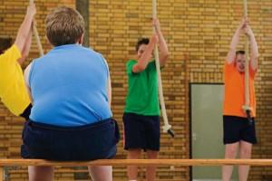 obesidad, como adelgazar