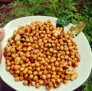 plato-de-legumbres-300x295
