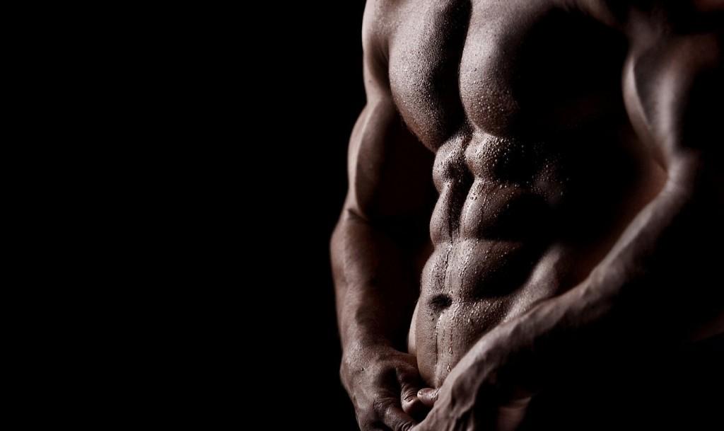 reto-abdominales-30-días-crunch