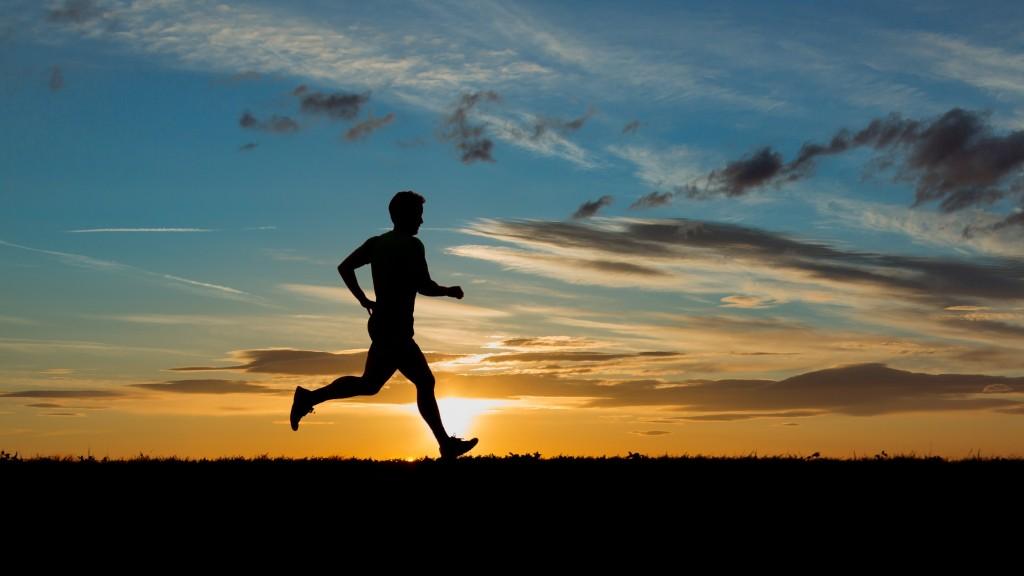 running resistencia en carrera