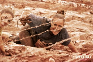 the-mud-day-2015-mejores-carreras (10)
