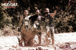 the-mud-day-2015-mejores-carreras (6)