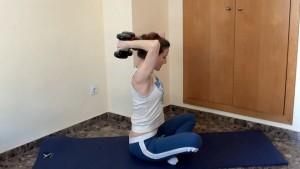 tríceps-con-pesas (1)
