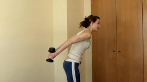 tríceps-con-pesas (11)
