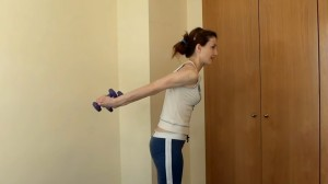 tríceps-con-pesas (13)