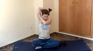 tríceps-con-pesas (4)