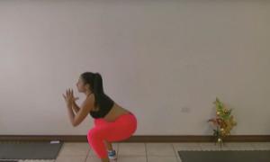 captura ejercicio 2 - 1