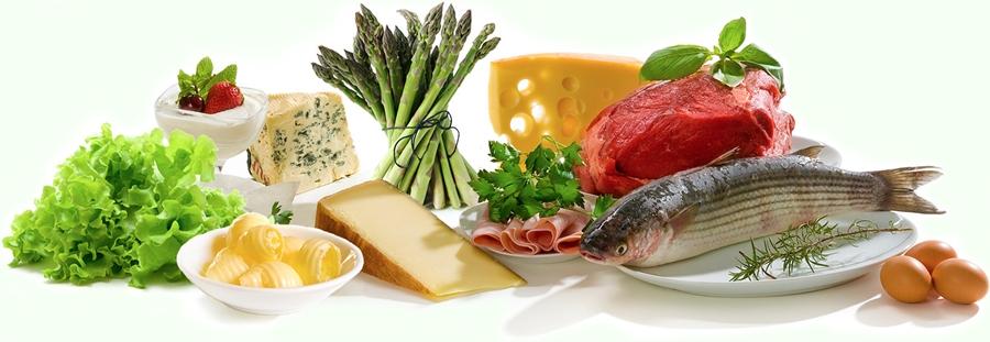peligros de la famosa dieta cetogenica