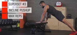 push up inclinado 2