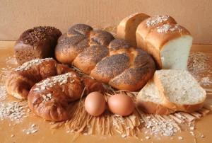 Consejos para reducir el colesterol