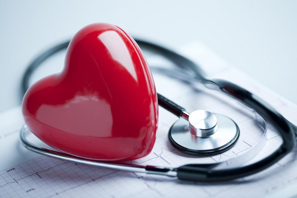 Habitos para reducir el colesterol