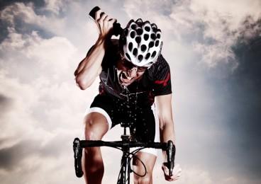 Lactato y como medirlo en triatlón