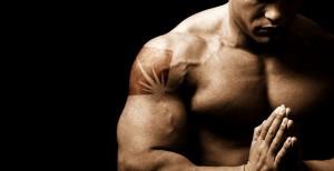 Los 10 mandamientos del gym