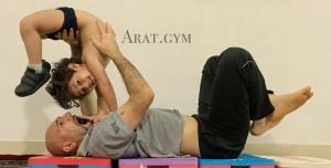 arat-gym-portada
