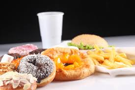 consejos reducir el colesterol