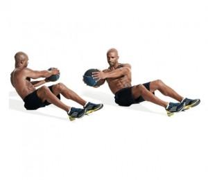 ejercicios de workout