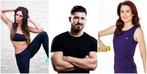 Mejores canales de fitness en Youtube