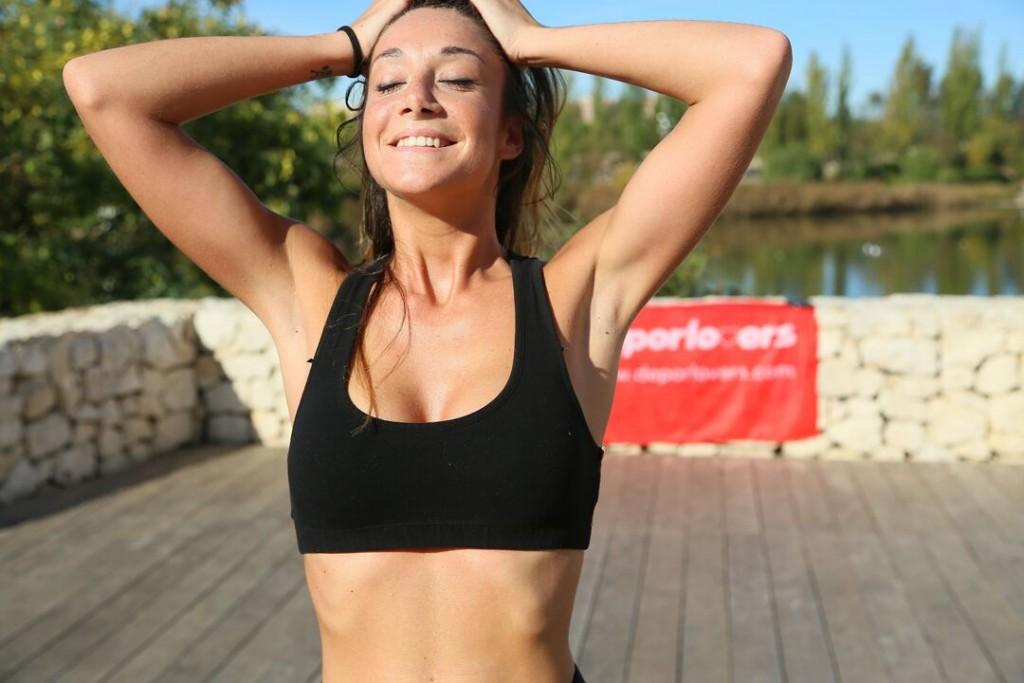 9 trucos para adelgazar y depurar tu cuerpo