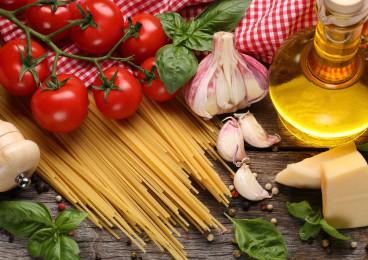 Dieta mediterranea beneficios de la dieta