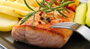 alimento para prevenir la demencia senil