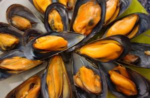alimentos contra el alzheimer