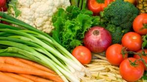 alimentos para combatir la demencia senil
